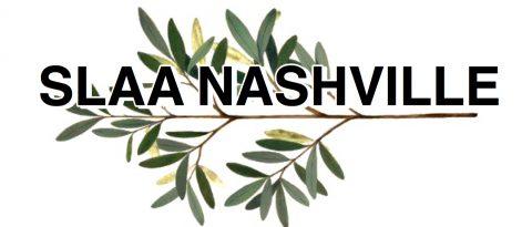 SLAA Nashville